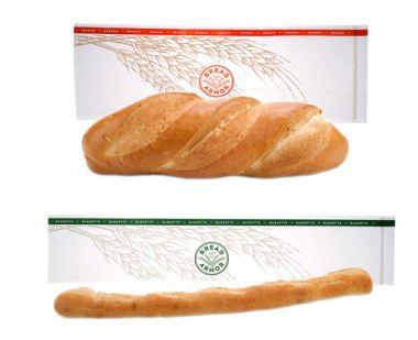 breadarmor.jpg