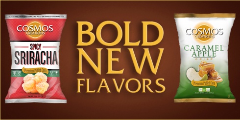 CosmosCreationsBoldNewFlavors_1.16