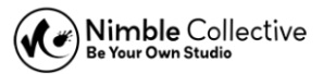 nimble_beyourownstudio